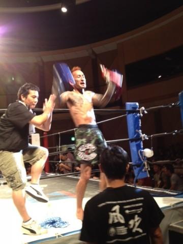 fubuki-gym-2012-07-09T00-36-30-1