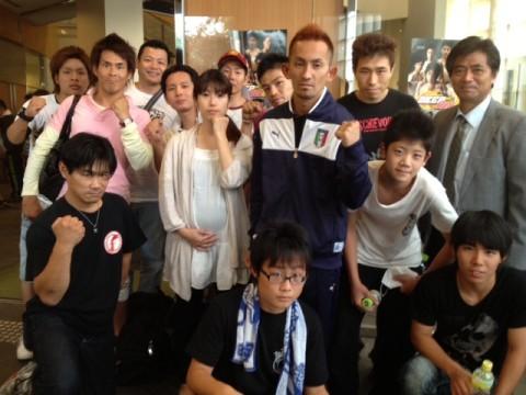 fubuki-gym-2012-07-09T00-36-30-2